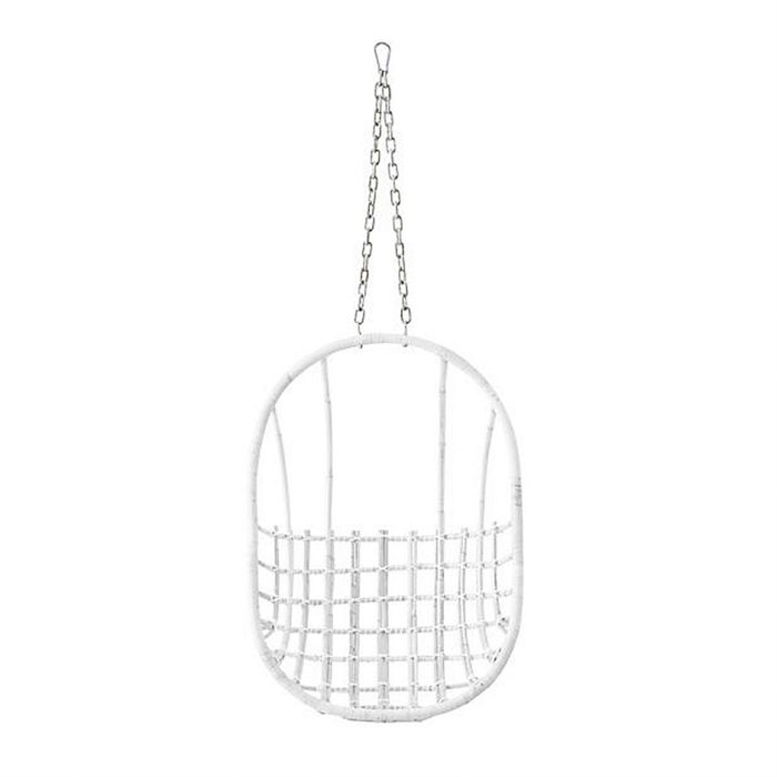 egg_chair_00003285_12_sb_online_store_1