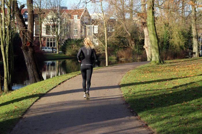 10 x waarom iedereen zou moeten beginnen met hardlopen