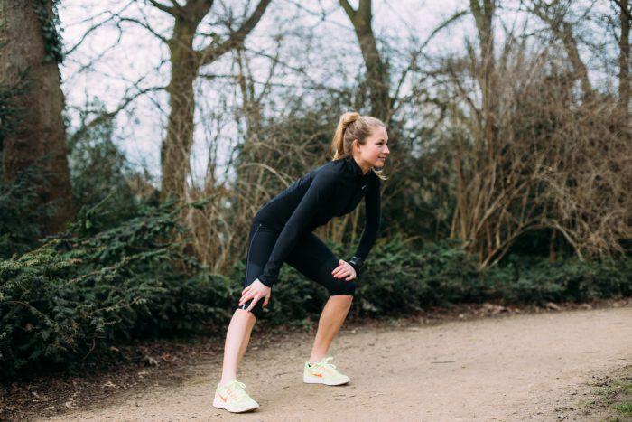 7 x zó word je sneller met hardlopen