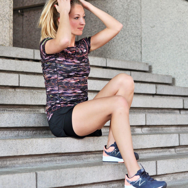 Herstellen van een marathon: hoe doe je dat? (+ winactie)