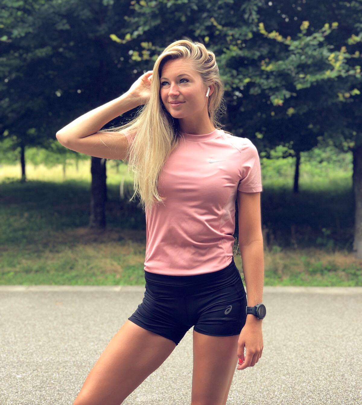 Hoe combineer je hardlopen en wielrennen?
