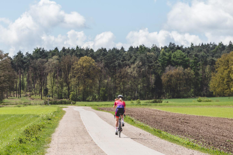 5 x tips om te gaan wielrennen tijdens je vakantie