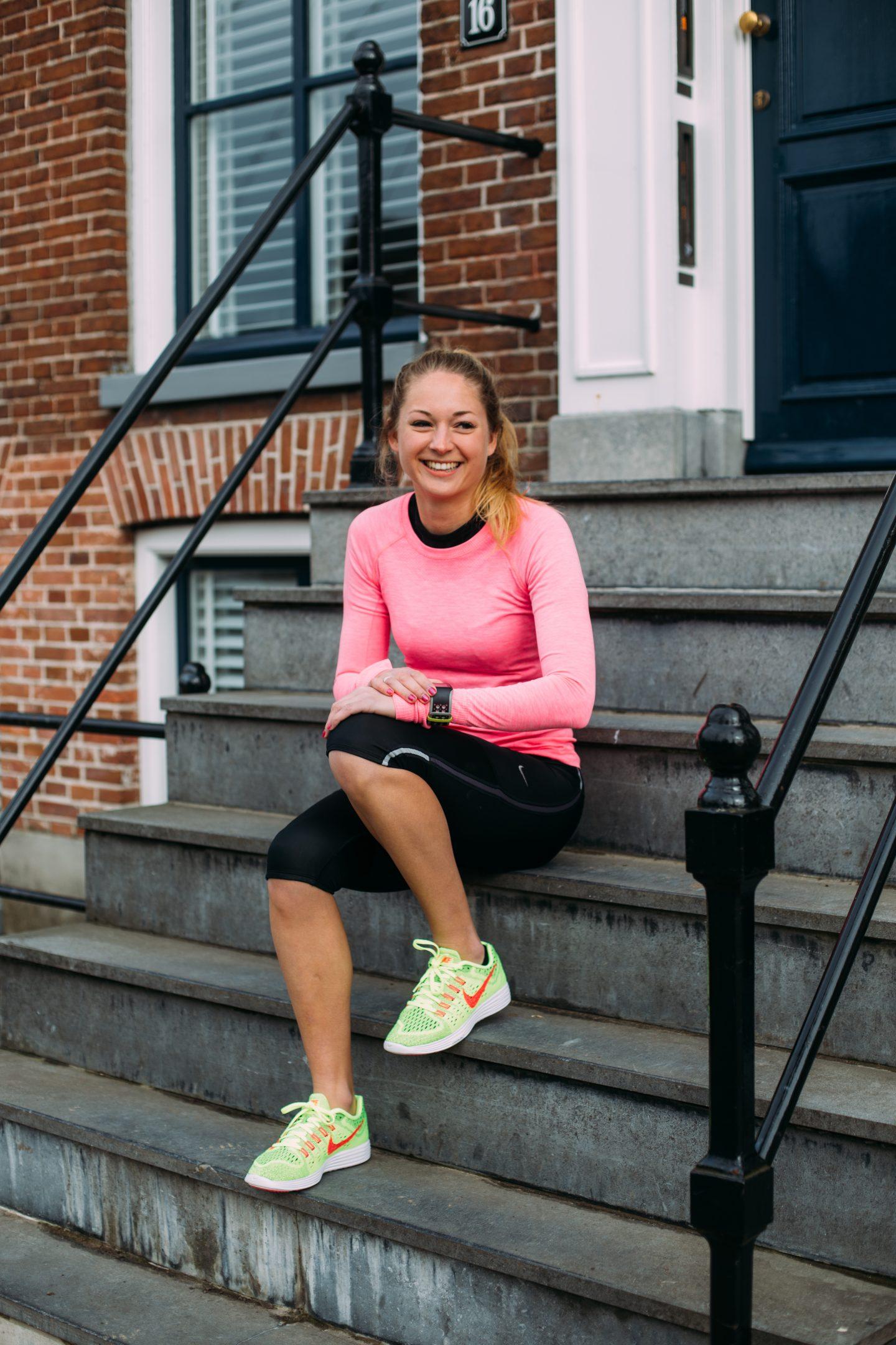 Waarom het dragen van een 'activity tracker' niet altijd gezond is