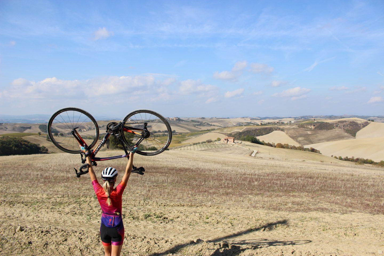 De meest gestelde hardloop- en fietsvragen #16