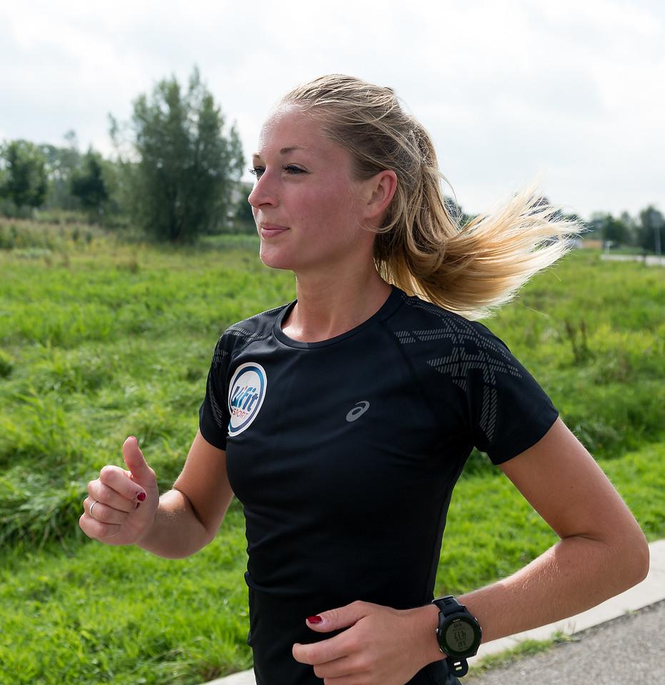 10 x last minute tips voor tijdens de 4 Mijl van Groningen