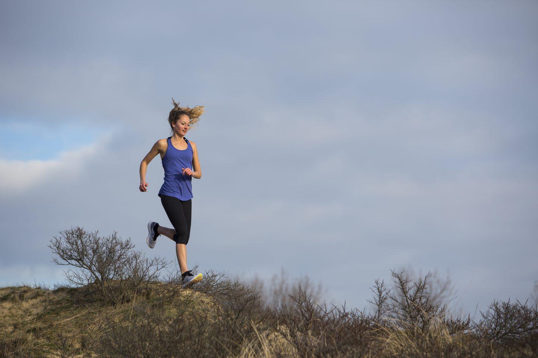 9 x tips voor jouw mentale strijd tijdens het hardlopen