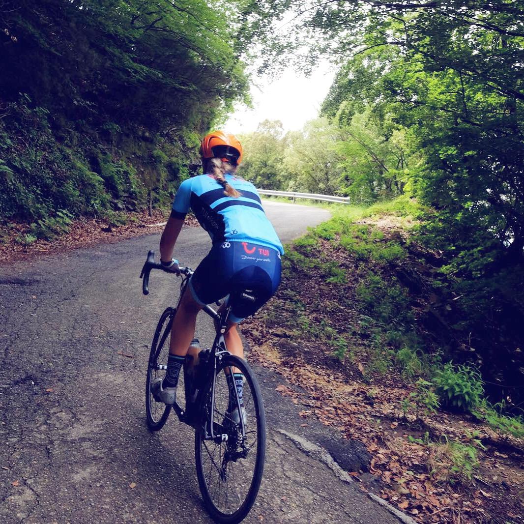 De meest gestelde hardloop- en fietsvragen #10