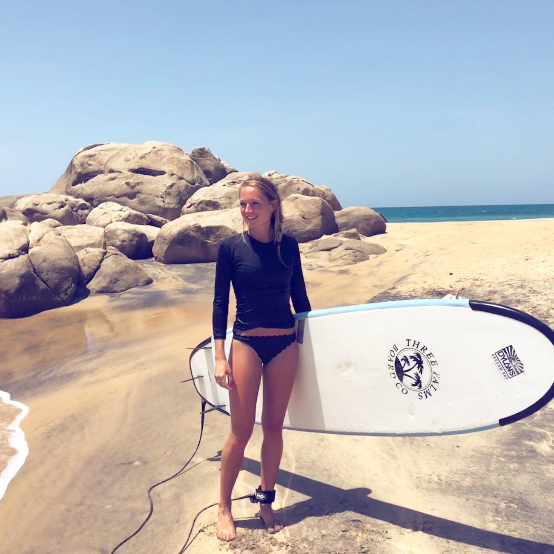 10 x dingen die je zeker moet doen op Sri Lanka