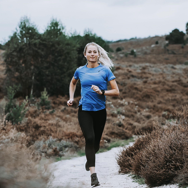 8 x dingen die het hardlopen leuker maken