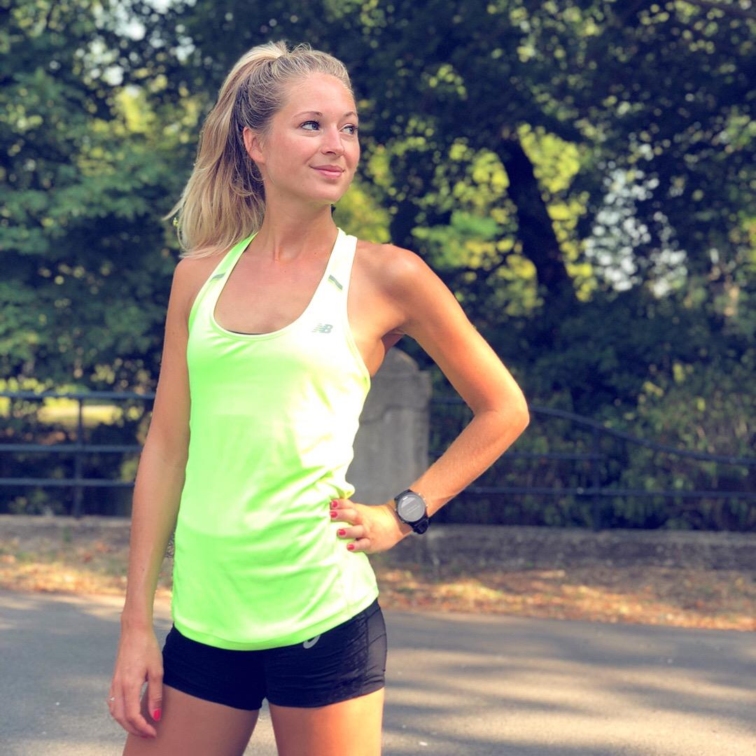 7 x dingen die het hardlopen leuker maken