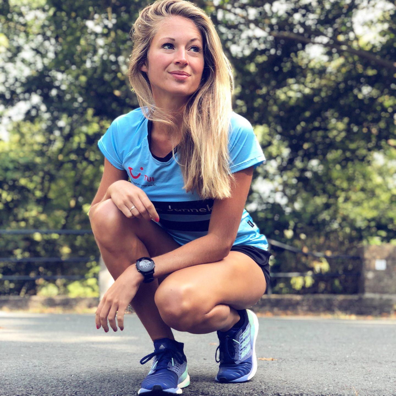 Waarom de Boston Marathon zo bijzonder is