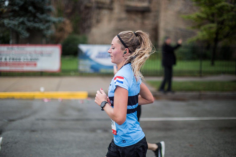 10 x tips voor je eerste marathon