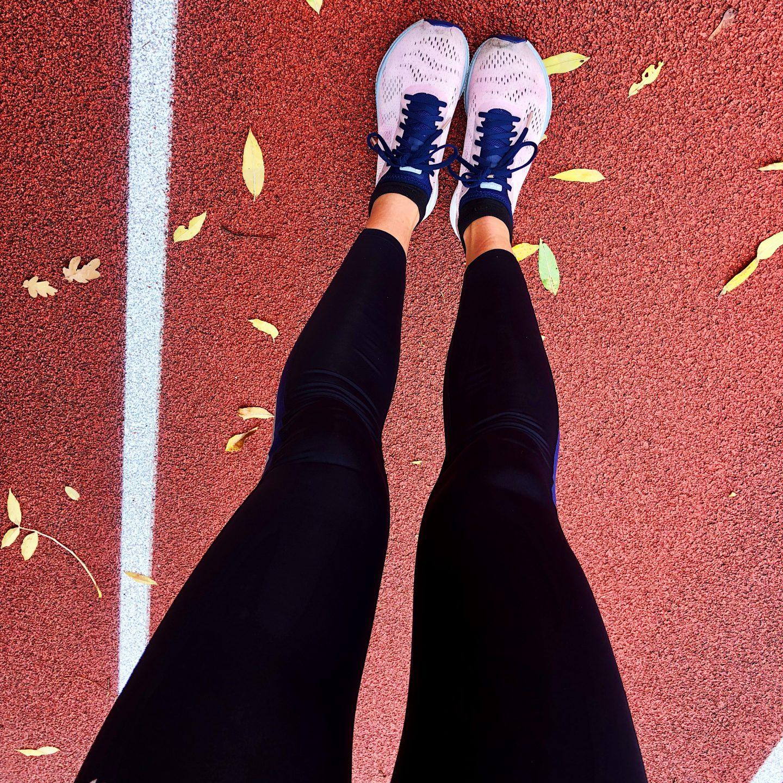 8 x tips voor motivatie in de herfst