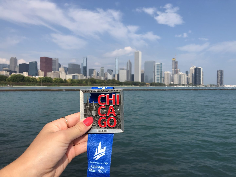 10 x tips voor het lopen van een buitenlandse marathon