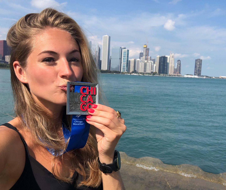 Waarom ik geen najaarsmarathon loop