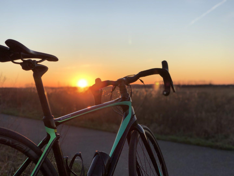 De meest gestelde hardloop- en fietsvragen #13