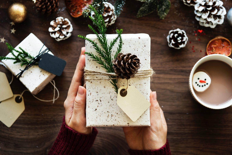 9 x cadeautips voor een hardloper