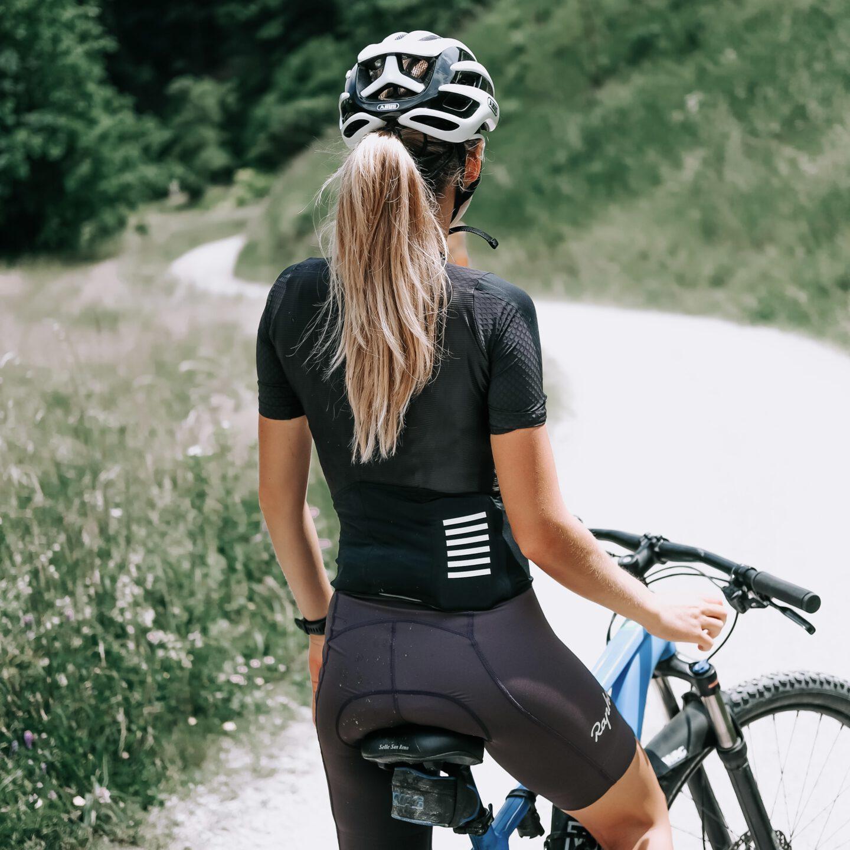 Fietsen in de bergen: 9 x handige tips