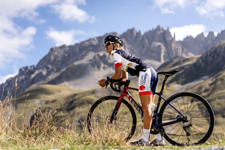 Alpentocht 2020: fiets, ren of wandel je met me mee?