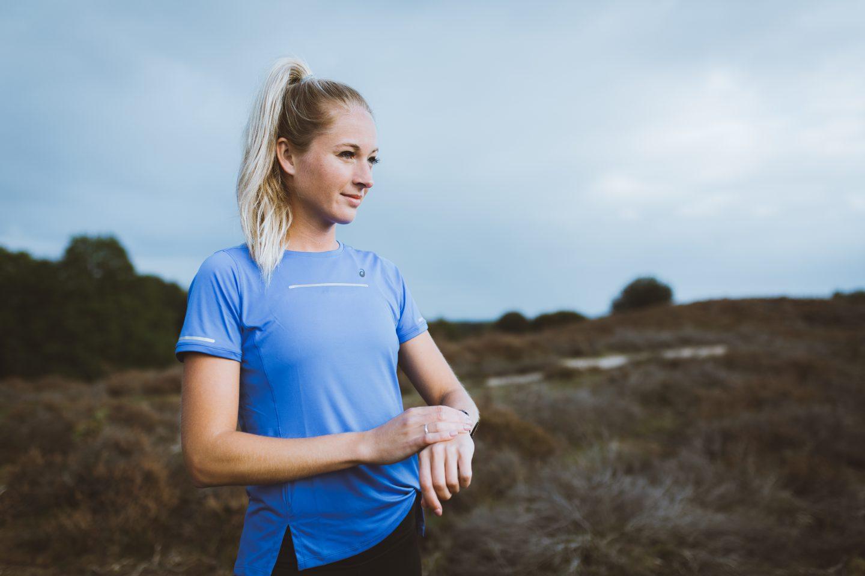 5 x tips voor het stellen van hardloopdoelen