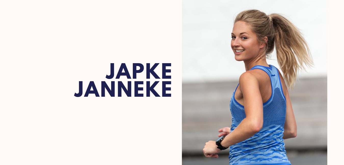 JAPKEJANNEKE.NL